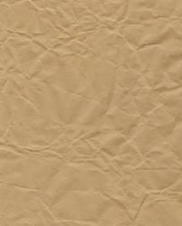 Kraft Paper 2 by SteveR55