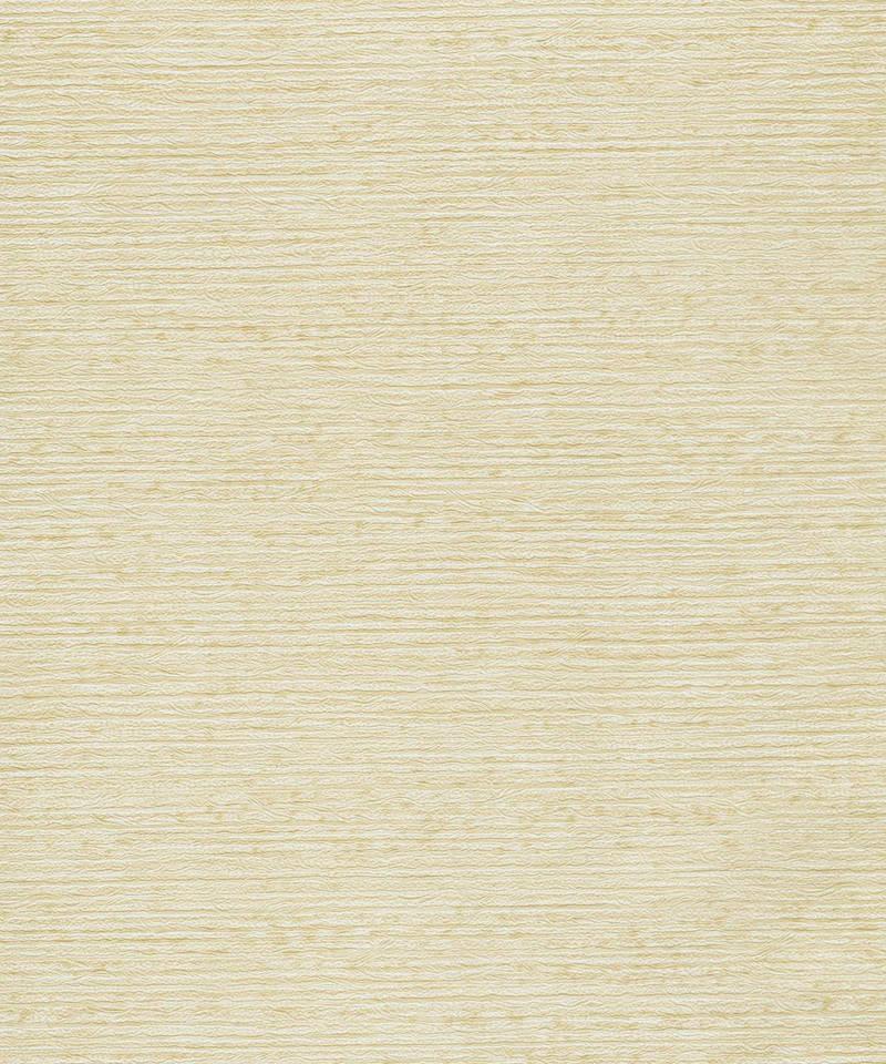 Wallpaper 1 by SteveR55