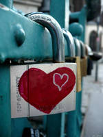 love in city... by silwuple