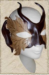 Eternal-designs-com's Profile Picture