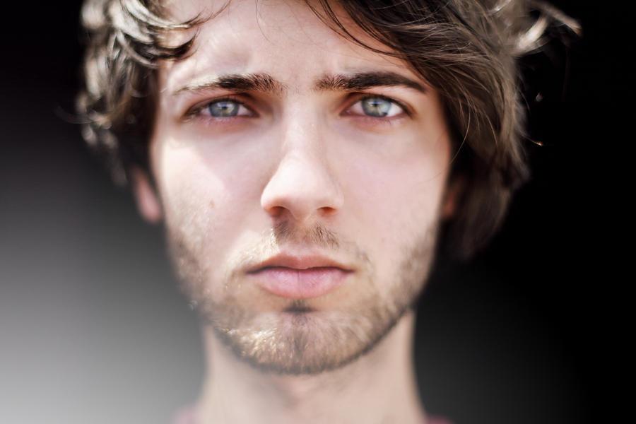 fogke's Profile Picture