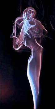 somebody from smoke by darkshines7