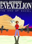 End of Excel by Keiichi-K1