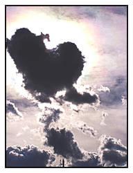 Dead Heart's Hymn by Dibi