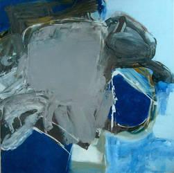 Breaking Blue by atj1958