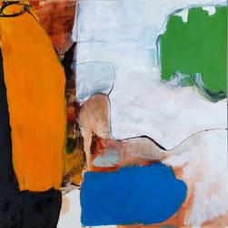 Stillness and Certainty by atj1958