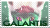 Galantis Stamp (free to use) by pkmns