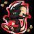 Badge - Fir by Sonicyss