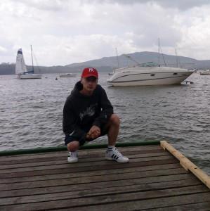 Cobyashvili's Profile Picture
