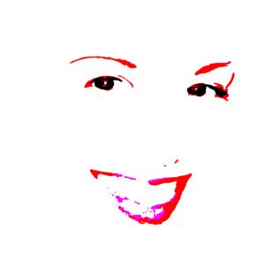 aLeXa-on-fire's Profile Picture