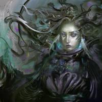 Howl by Re-dye