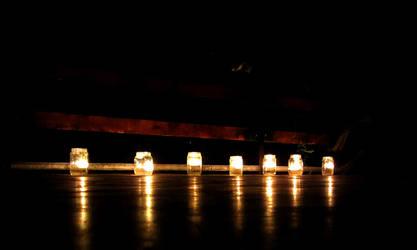 light the night by vlargg