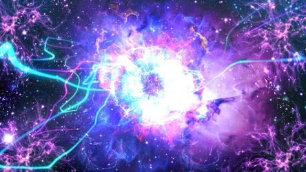 Supernova by COOLZONE17500