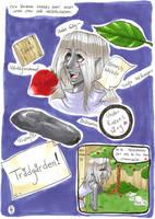 Bday Comic page 4 by LunaJMS