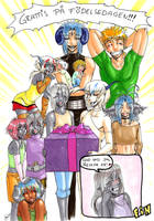 Bday Comip page 5 FINAL by LunaJMS