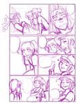 Vortex Chapter 1 pg 19 sketch by LunaJMS
