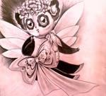 Panda2 by sonia-p