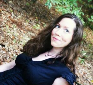 bridgetbright's Profile Picture