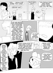 The promise - page 4 by StrixVanAllen
