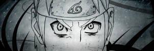 Naruto - Pyzoom by Pyzoom