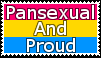 Pansexual Pride by Aura-Fae