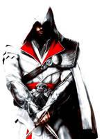 Ezio by SMC92