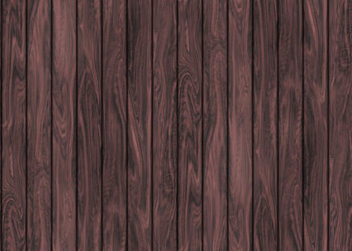 Texture: Dusty Wood by Tzolkin