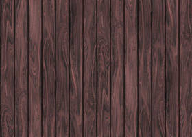 Texture: Dusty Wood by Tzolkin