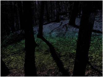 Dark Promise by Tzolkin