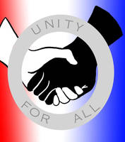 Unity For All by Chuushiri
