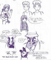Another Random Rorschach Dump by Chuushiri