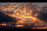 Give me faith by Villemo-av-Isfolket