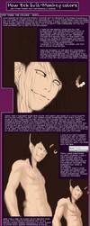 deceptive tutorial pt 2 by evil-monkey-chu