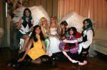 _Sailor Moon_SOS 2010 by TashaTremer