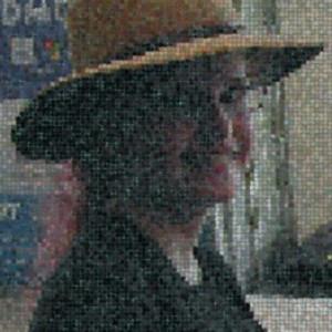 winzrella's Profile Picture