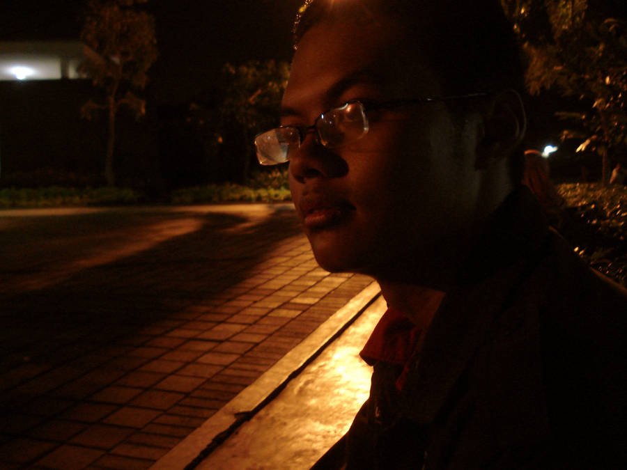 dmspram's Profile Picture