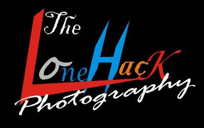 My Logo by dmspram