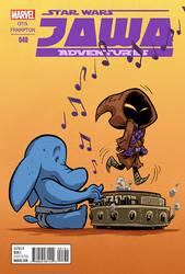 Jawa Adventures 040 by OtisFrampton