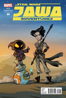 Jawa Adventures 047 by OtisFrampton