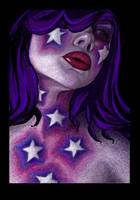 Darkstar by MsJerltheScienceGirl