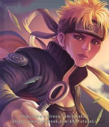 0501-Naruto by yutaka11111