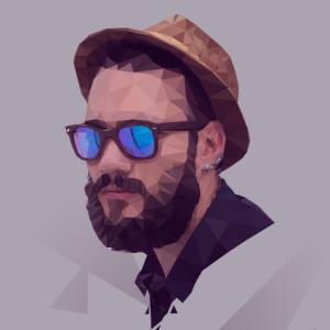 ARTCADEV's Profile Picture