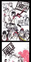sketch 03 by DeadSlug