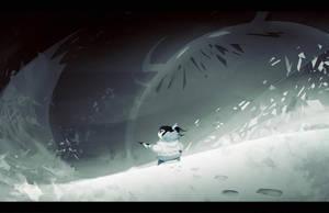 Hunt by DeadSlug