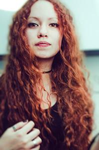 Veistim's Profile Picture