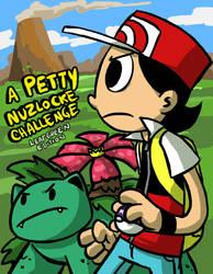 A Petty Nuzlocke Challenge- LG by pettyartist