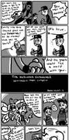 NCLG-- Part 16 by pettyartist