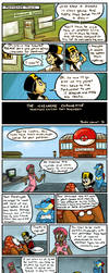 NCHG-- PART 17 by pettyartist