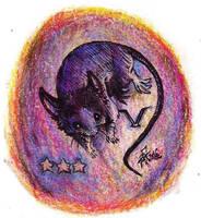 .: -Dissidia - Mimic Mouse- :. by PrideAlchemist7