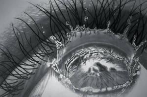 Eye Splash......2 by Paul-Shanghai